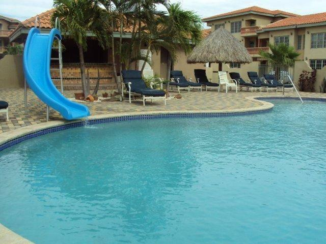 4 Ratings - Image 1 - Aruba - rentals