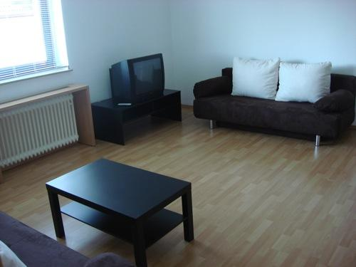 Vacation Apartment in Ratingen - 861 sqft, nice, clean, spacious (# 385) #385 - Vacation Apartment in Ratingen - 861 sqft, nice, clean, spacious (# 385) - Ratingen - rentals