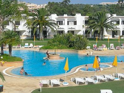 One of many swimming pools at Club Albufeira - Club Albufeira Apartment in Superb Family Resort - Albufeira - rentals