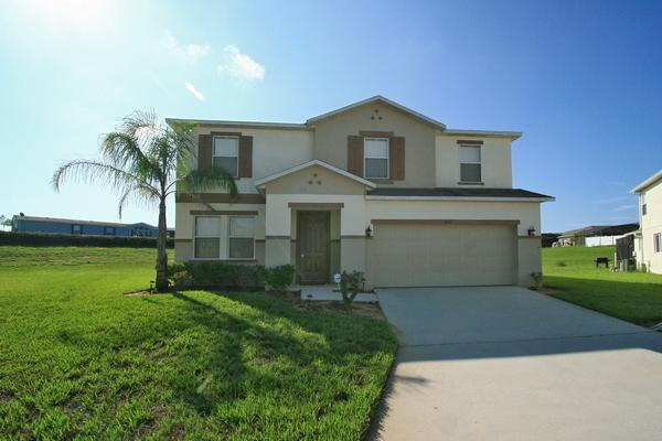 Florida Dream - Florida Dream - Davenport - rentals