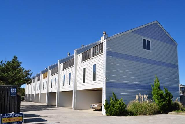 Cullipher - Image 1 - Nags Head - rentals