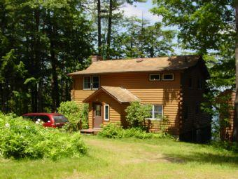 351 - Image 1 - Moultonborough - rentals