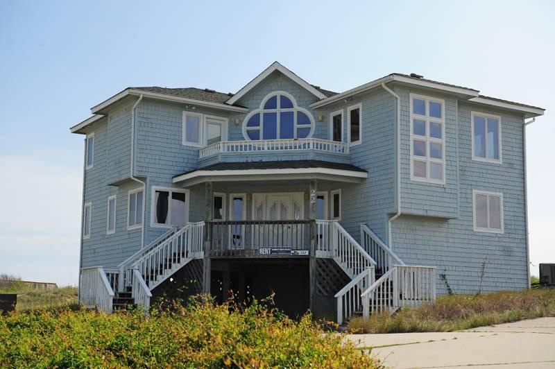 LIL' WINDHAVEN - Image 1 - Southern Shores - rentals