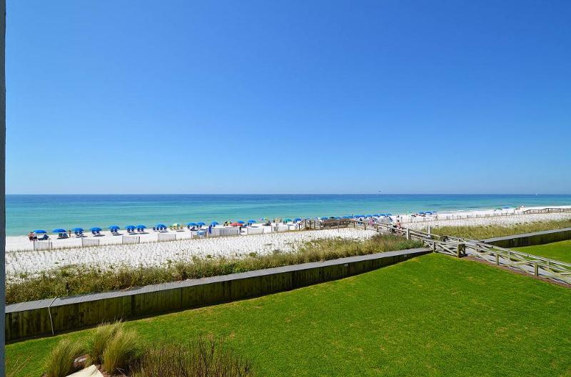 Shoreline Towers #1032 - Image 1 - Destin - rentals