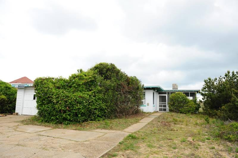 BROOKS - Image 1 - Southern Shores - rentals