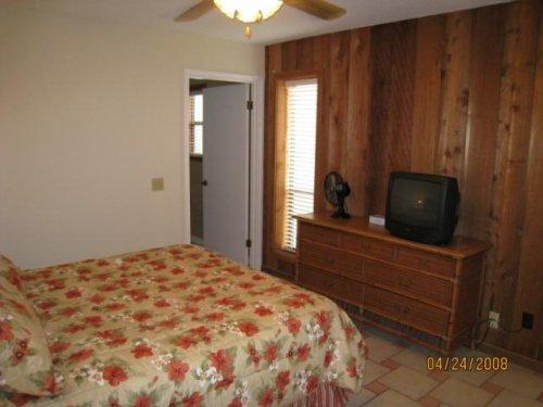 Beach Cabin - Image 1 - South Padre Island - rentals