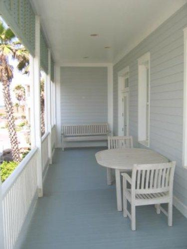 PALM HOUSE at The Shores Subdivision - Image 1 - South Padre Island - rentals