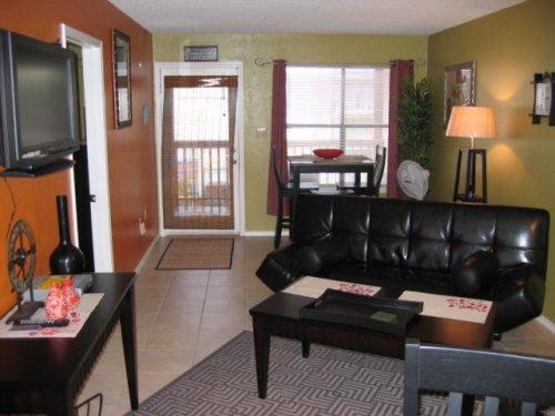 Surfside II #308 - Image 1 - South Padre Island - rentals