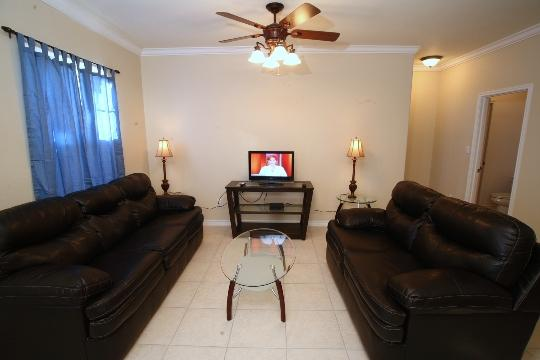 Mar Oz B3 - Image 1 - South Padre Island - rentals
