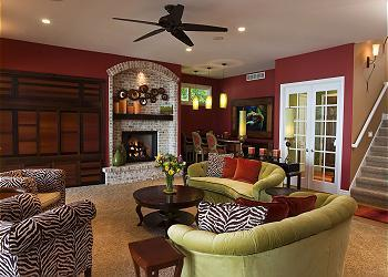 La Dolce Vita on West Bay Traverse City - Image 1 - Traverse City - rentals