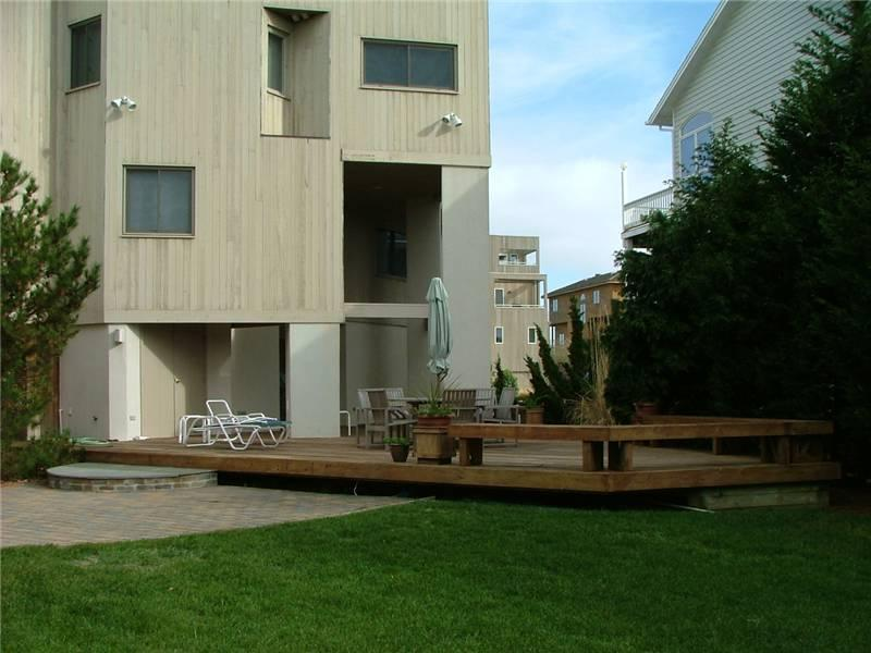 41 (30088) Surfside Drive - Image 1 - Bethany Beach - rentals