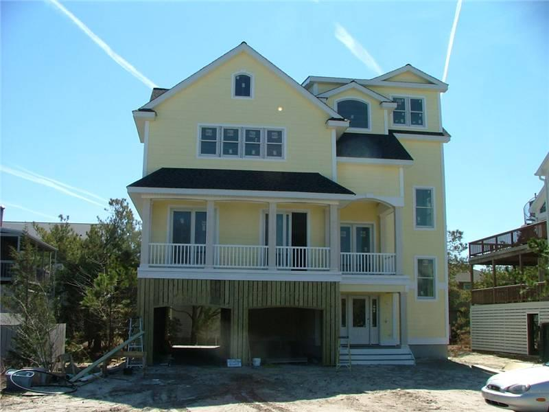 L2 (39670) Tern Road - Image 1 - Bethany Beach - rentals