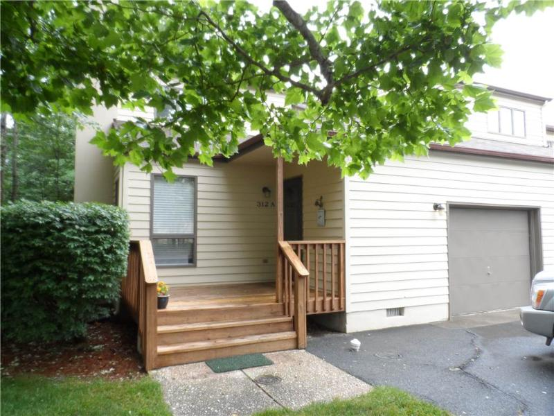 312 A Daylily Court - Image 1 - Bethany Beach - rentals