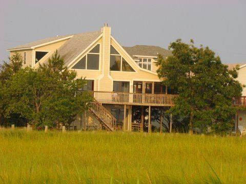 47 (34965) Hassell Avenue Ext. - Image 1 - South Bethany Beach - rentals