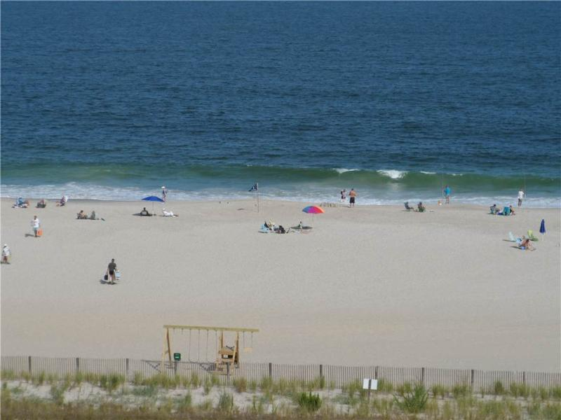 701 Georgetown - Image 1 - Bethany Beach - rentals