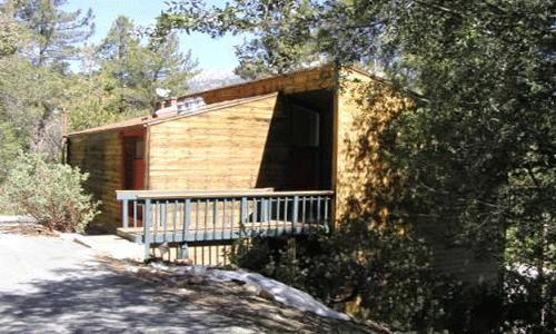 3 Bedroom, Sleeps 6, Wifi, No Pets - CasaAlta - Idyllwild - rentals