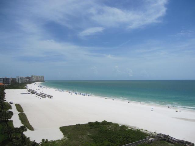 View - RS 906 - Royal Seafarer - Marco Island - rentals