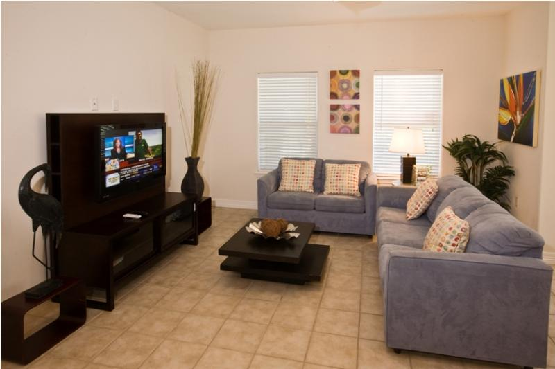 Sanctuary Codominium #1 - Image 1 - South Padre Island - rentals