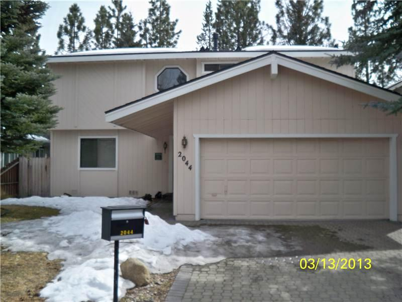2044 Venice Dr - Image 1 - South Lake Tahoe - rentals