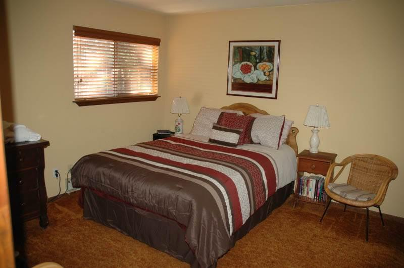 3090 A Pasadena Ave. - Image 1 - South Lake Tahoe - rentals