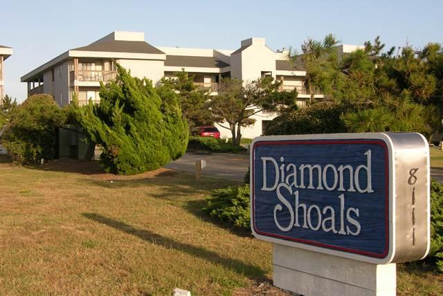 September Delight - Image 1 - Nags Head - rentals