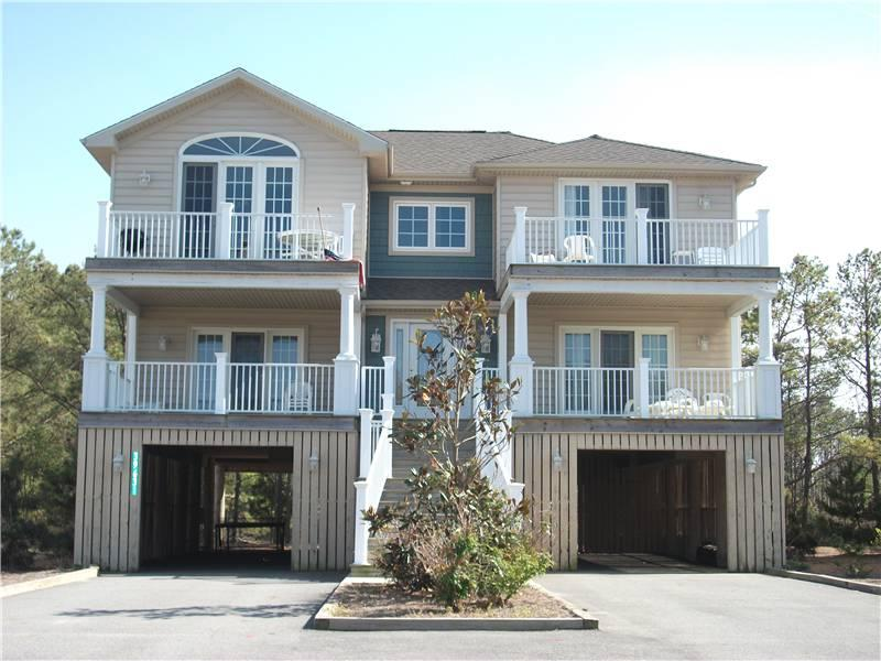 39631 Waterworks Court - Image 1 - Bethany Beach - rentals