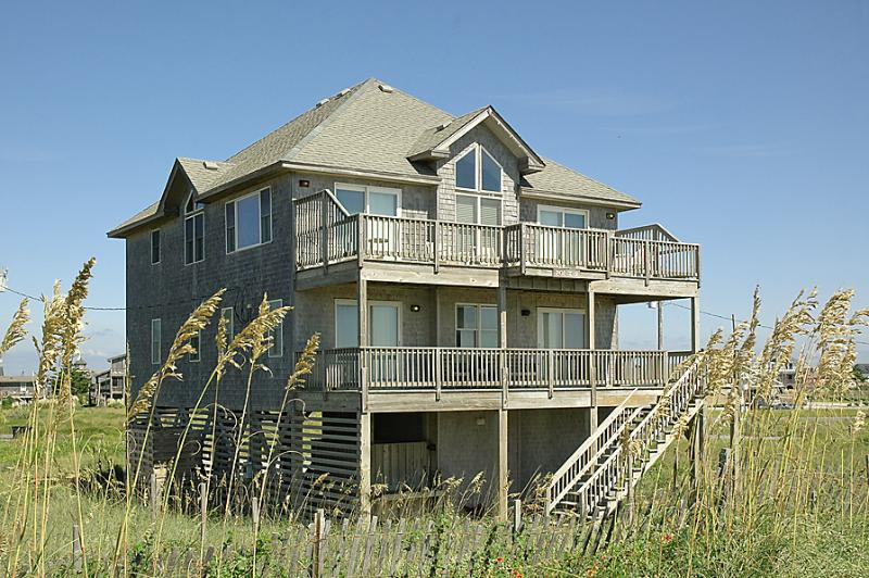 POINT II - Image 1 - Hatteras - rentals