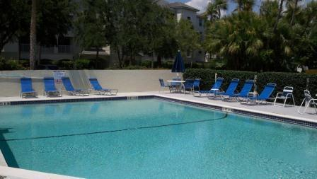 Greenbriar in Bonita Bay - BB G4-102 - Image 1 - Bonita Springs - rentals