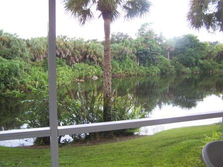 Sandpiper in Bonita Bay - BB SP 312 - Image 1 - Bonita Springs - rentals