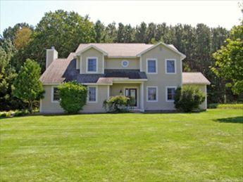 Welcome to Pinehaven in Birchwood Farms Golf and Country Club - Pinehaven 106267 - Harbor Springs - rentals