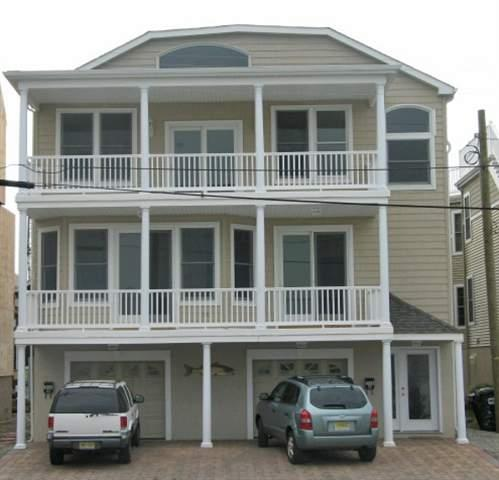 93732 - Image 1 - Cape May - rentals