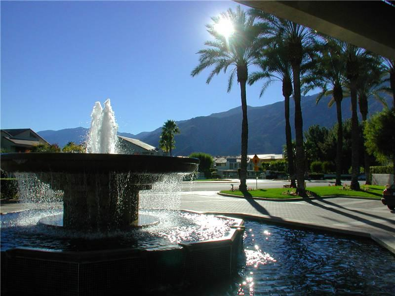 Deauville 2-bedroom  0305 - Image 1 - Palm Springs - rentals