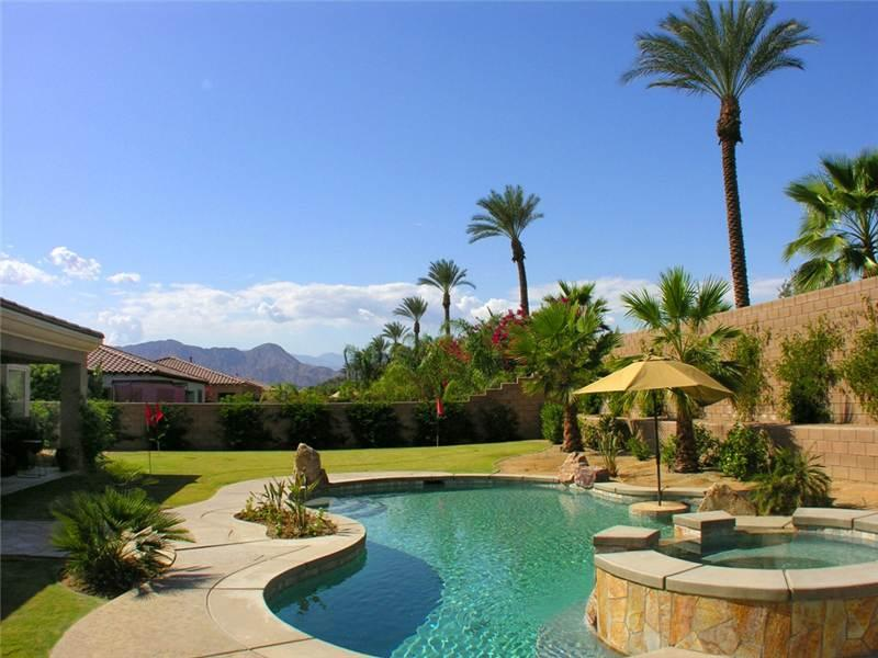 Mountain View @ The Orchard - Image 1 - La Quinta - rentals
