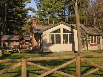 Welcome to Abby%39s Place - Abbys Place 107365 - Harbor Springs - rentals