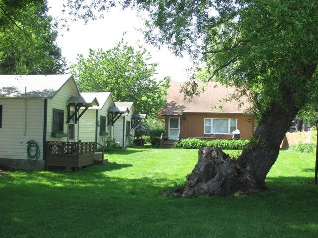 Browns Willow Beach - Image 1 - Tawas City - rentals