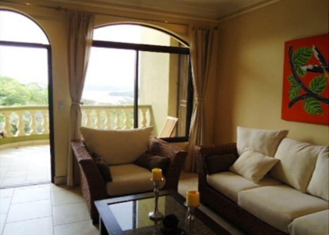 Welcome to Colinas Paraiso #2 - Condo Bella Vista  # 2 - Playa Hermosa Guanacaste - Playa Hermosa - rentals