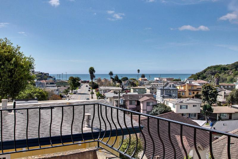 344 Treasure Island Drive - Available Monthly Only - Image 1 - Aptos - rentals