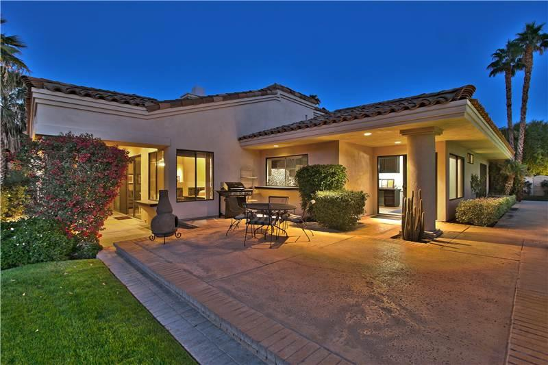PGA West Golf Retreat - Image 1 - La Quinta - rentals
