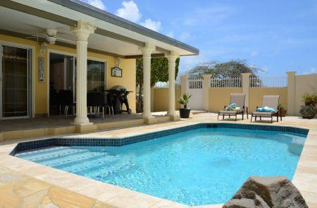 Palm Beach Sunset Villa - Image 1 - Palm Beach - rentals