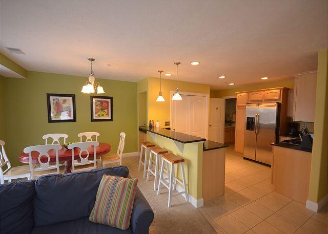 The Suite Up North - Image 1 - Traverse City - rentals