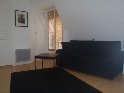 Apartment Germain holiday vacation apartment rental france, paris, 6th arrondissement, St. Germain, holiday vacation apartment to rent fra - Image 1 - 7th Arrondissement Palais-Bourbon - rentals