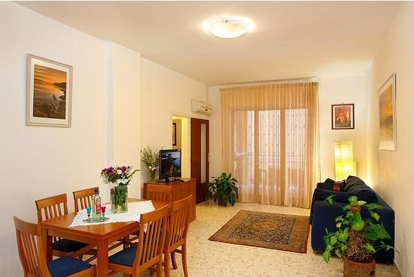 Deila apartment - Image 1 - Sorrento - rentals