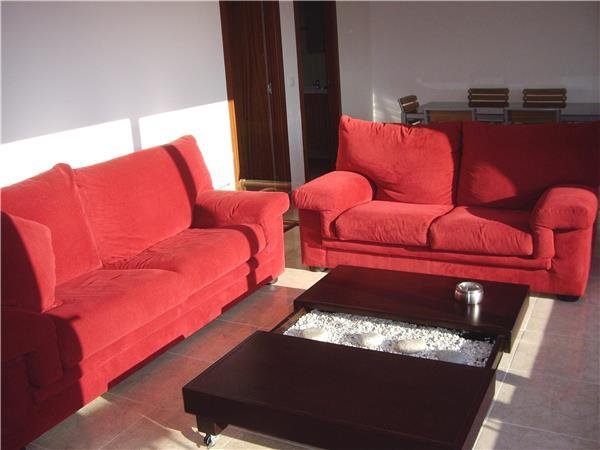 Apartment for 5 persons in Empuriabrava - Image 1 - Empuriabrava - rentals