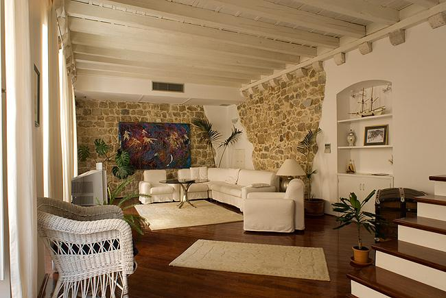 Luxury stone house in Dubrovnik old city - Image 1 - Dubrovnik - rentals