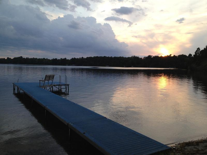 Big Island Retreat - Image 1 - Crosslake - rentals