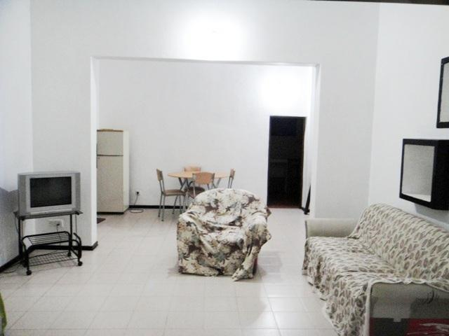 WhiteSky:3B/R House in Colombo - Image 1 - Western Province - rentals