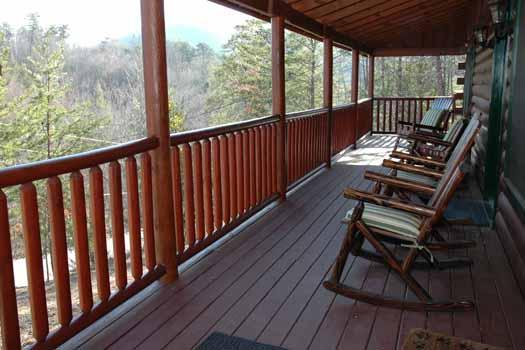 Ober Pigeon Forge - Image 1 - Pigeon Forge - rentals