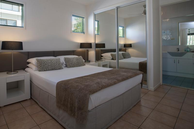 bedroom - Port Douglas Apartments - Port Douglas - rentals