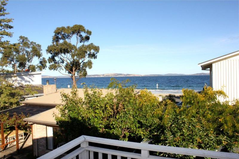 Home Hill Beach House - Image 1 - Hobart - rentals