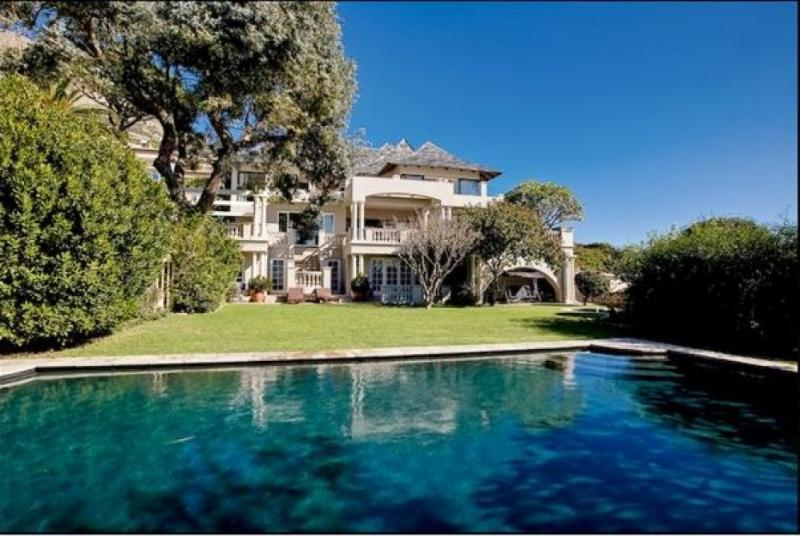 Fresnaye Views - Image 1 - Cape Town - rentals